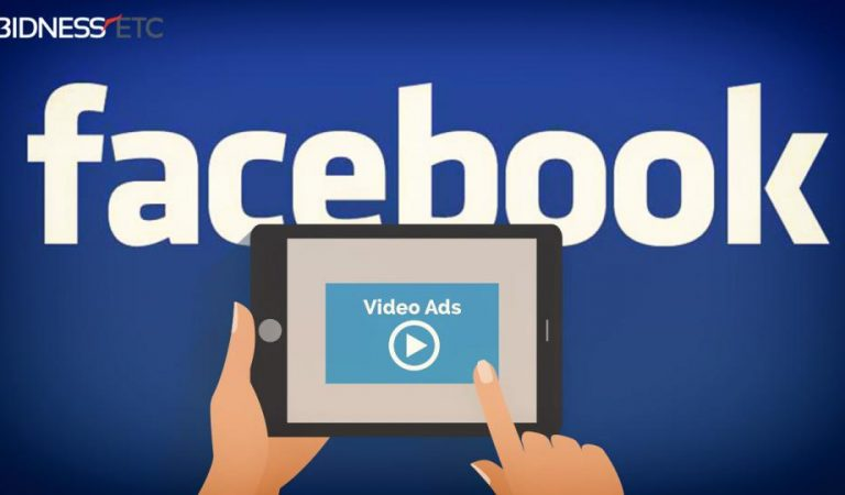 Automatic Video Captioning: Another Competitive Feature Of Facebook