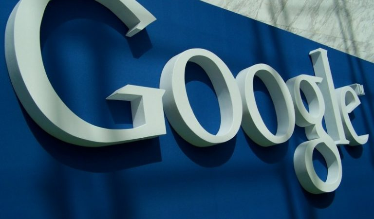 Google Erased Over 900 Million Pirated URLs due to Copyright Violations in 2016