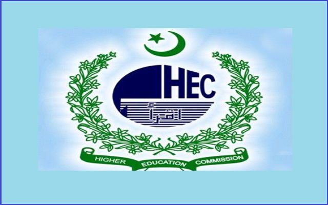 PTA, HEC & PKNOG Conducting Workshops On Network Technologies And Security