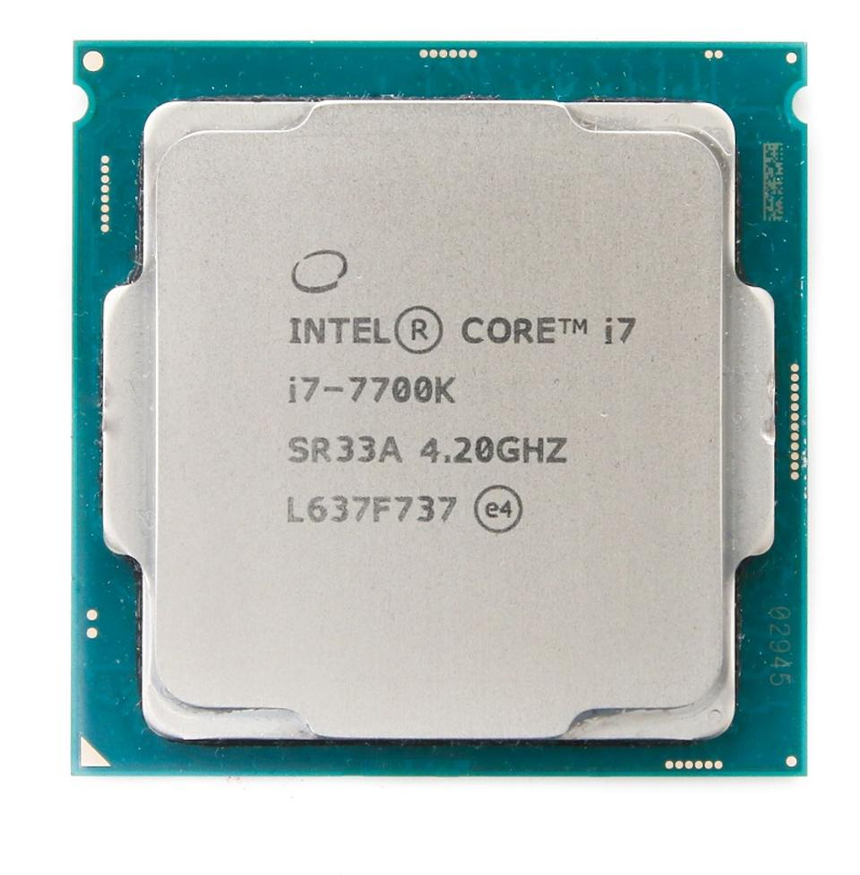 7th generation kaby lake processor launched by intel. Black Bedroom Furniture Sets. Home Design Ideas