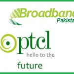 PTCL-broadband-packages-640x400
