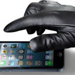 Simple-Way-To-Locate-Your-Stolen-Phone-Without-Involving-Police