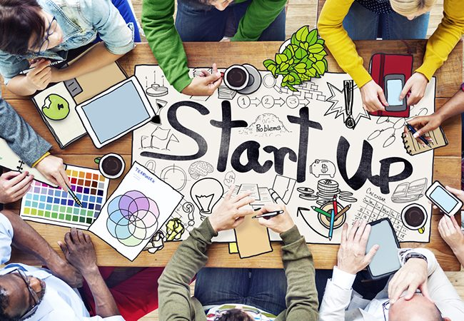 Bootstrap Alley: Exhibit Your Startup at Tech in Asia Singapore 2017