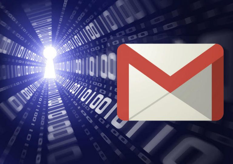 gmail-password-secure
