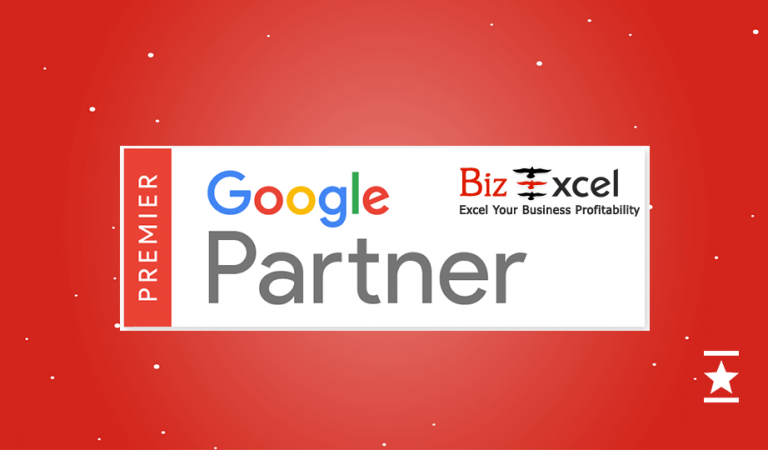BizExcel Is First Pakistani Company to Acquire Google Premier Partner Status