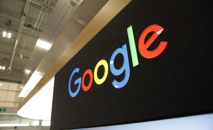Google creates its largest humanitarian funds for immigration cause
