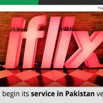iFlix-to-begin-its-service-in-Pakistan-very-soon