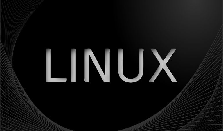 10 Best Websites To Learn Linux Online