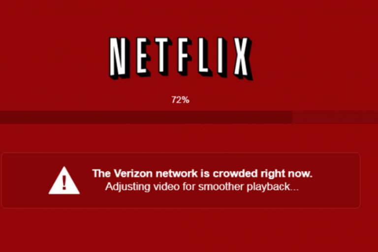 netflix-verizon-error