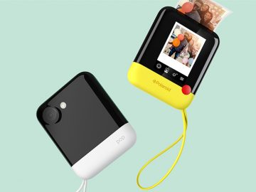 polaroid-pop-instant-digital-camera-ces