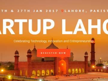 startup-lahore