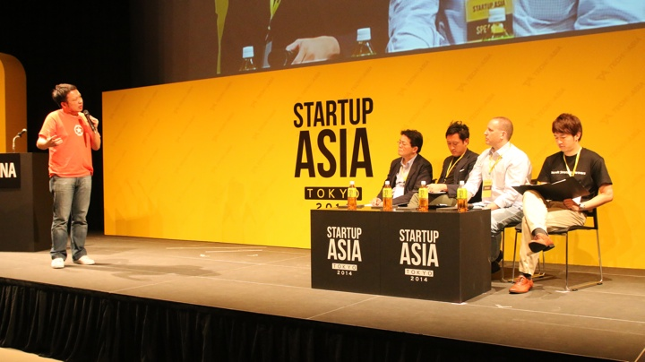 Top 10 Tech Startups In Asia That Can Change The World