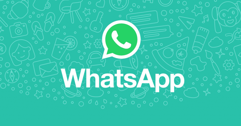 WhatsApp Update: GIF Library and Increase in Media Sharing Limit