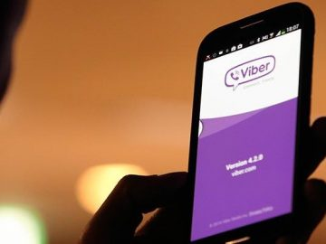viber-secret-messages