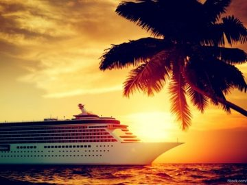 world-tour-cruise