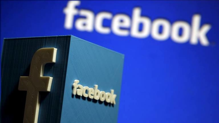 Facebook launches voice posts feature along with stories archives